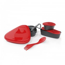 Ligth My Fire Lunch Kit