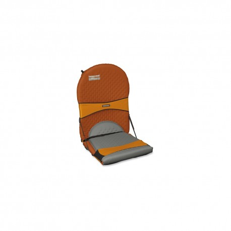 Compact Chair 20