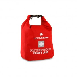 LIFESYSTEMS WATERPROOF FIRST AID