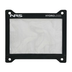 NRS HydroLock Mapcessory Case Medium