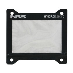 NRS Hydrolock Mapcessory Case Small