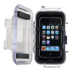 Pelican iPhone/Blackberry Case - i1015