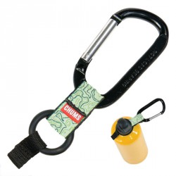 Chums Clip Bottle Holder