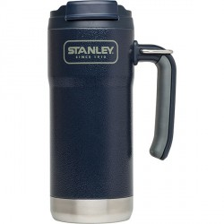 Stanley ADV Travel Mug