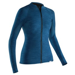 NRS Woman's HydroSkin 0.5 Jacket
