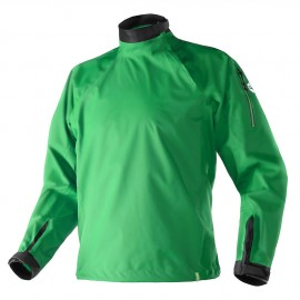 NRS Men's Endurance rojakke