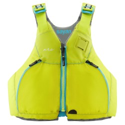 NRS Womans Sayan Vest