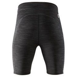 NRS Men´s HydroSkin Sport Shorts