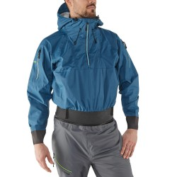 NRS Mens Riptide Jacket