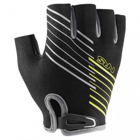 NRS Guide Gloves