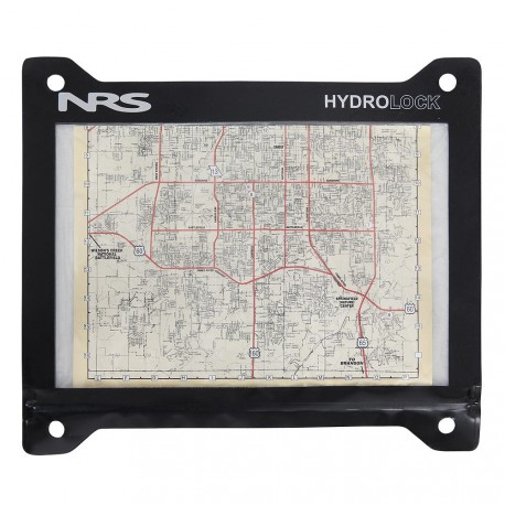 NRS Hydrolock Mapcessory Case Large