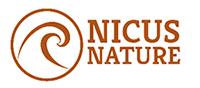 Nicus Nature